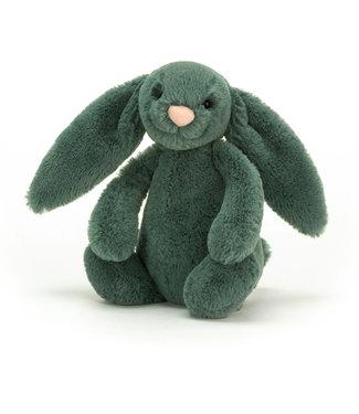 Jellycat Jellycat Bashful Forest Bunny | 18 cm