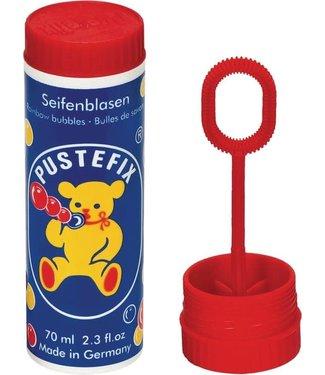 Pustefix Pustefix | Bellenblaas | 70 ml | 4+