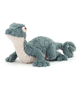 Jellycat Jellycat | Gorka Gecko | 15 cm