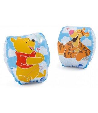 Intex Intex | Zwemarmbandjes | Winnie the Pooh | 20 x 15 cm | 1 - 3 jaar