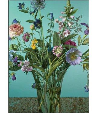 Bekking & Blitz | Kenne Grégoire | Venetian Bouquet