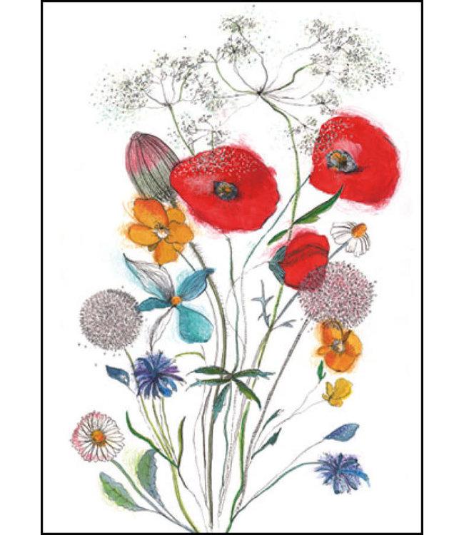 Bekking & Blitz   Miriam Bouwens   Poppy Love