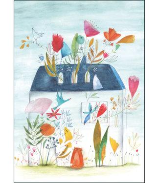 Bekking & Blitz | Miriam Bouwens | After the Rain