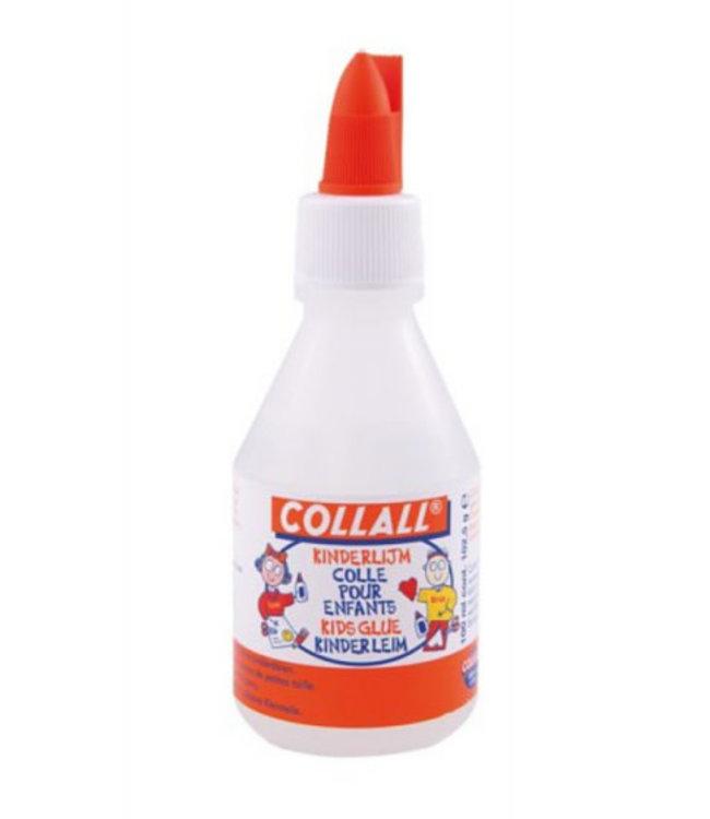 Collal Kids | Kinderlijm | 100 ml | 3+