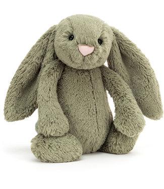 Jellycat Jellycat | Bashful Bunny | Fern | Medium | 31 cm | 0+