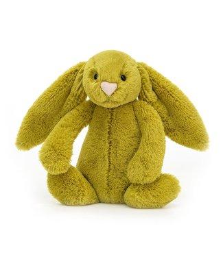 Jellycat Jellycat | Bashful Bunny | Zingy | Medium | 31 cm | 0+