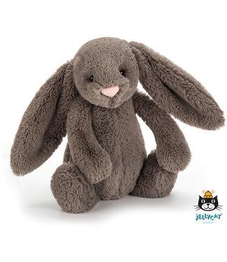 Jellycat Jellycat | Bashful Bunny | Truffle | Medium | 31 cm | 0+