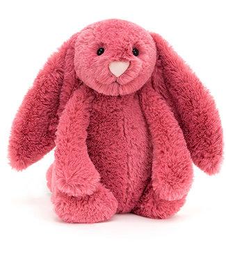 Jellycat Jellycat | Bashful Bunny | Cerise | Medium | 31 cm | 0+