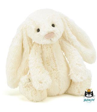 Jellycat Jellycat | Bashful Bunny | Cream | Medium | 31 cm | 0+
