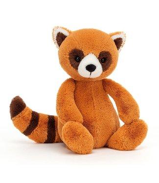 Jellycat Jellycat | Bashful Red Panda | Medium | 31 cm | 0+