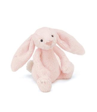 Jellycat Jellycat | Bashful Bunny | Pink Rattle | 18 cm | 0+