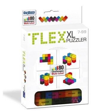 Logicus | Flex Puzzler | XL |  7+