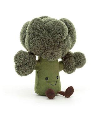 Jellycat Jellycat | Amuseable Broccoli | 23 cm | 0+