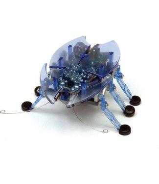 Hexbug Hexbug | Original | Beetle | 8+