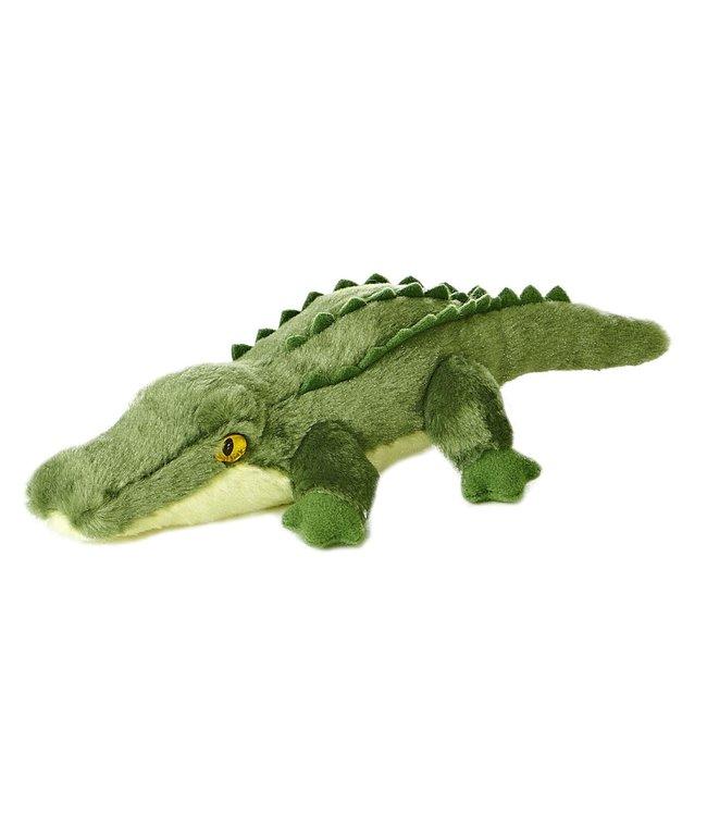 Aurora   Mini Flopsie   Alligator   20,5 cm   0+