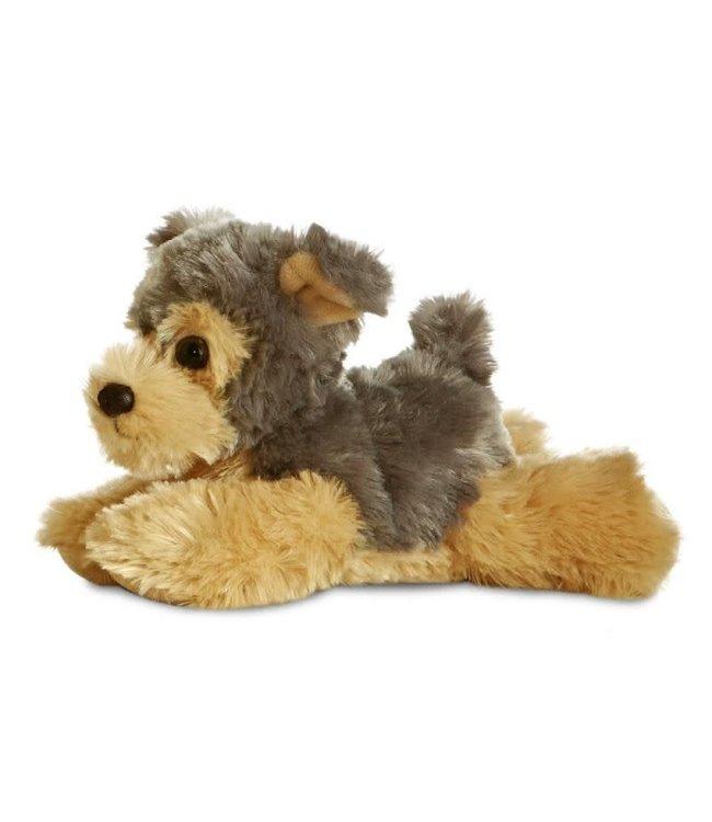 Aurora   Mini Flopsie   Yorkshire Terrier   20,5 cm   0+