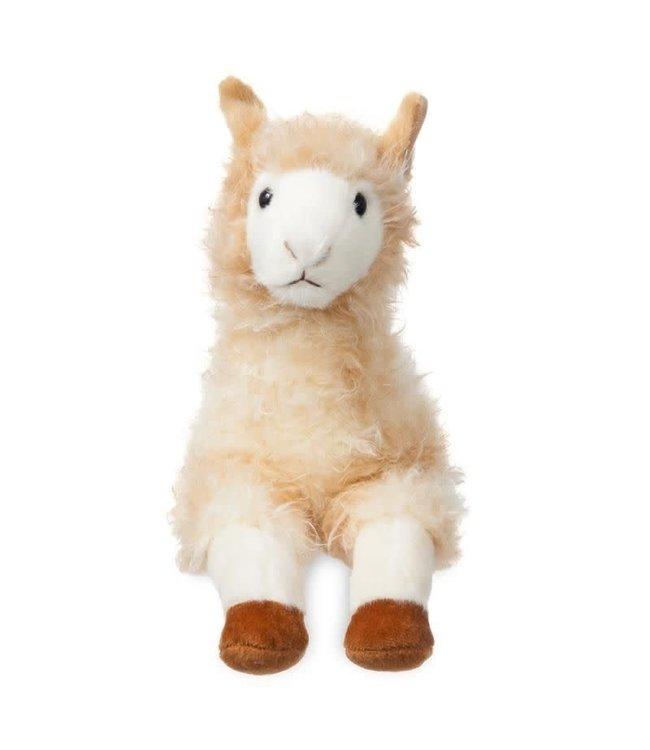 Aurora | Flopsie | Alfie Alpaca | 30.5 cm | 0+