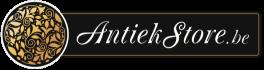 AntiekStore