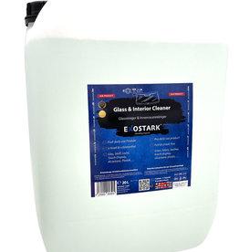 Exostark B2B - Glas- & Innenraumreiniger - 20L