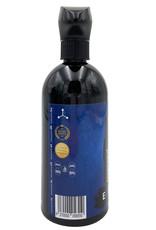 Exostark Isopropanol Reiniger - 500ml Sprühflasche