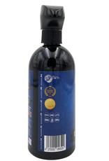 Exostark 2 in 1 Felgenreiniger & Flugrostentferner - 500ml Sprühflasche