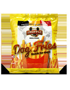 Snuffle Dog Fries Bag