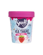 Smoofl Smoofle Ice Aardbei