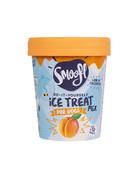 Smoofl Smoofl Ice Abrikoos
