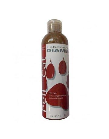 Diamex Diamex Pell Cat 250ml