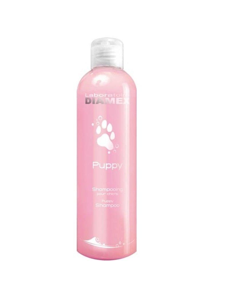 Diamex Diamex Puppy Shampoo 250ml