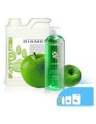 Diamex Diamex Shampoo Apple 250ml
