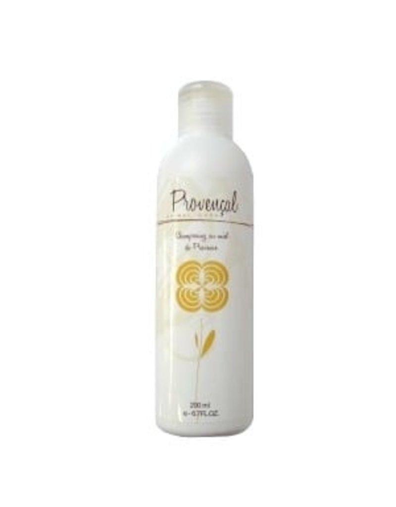 Diamex Diamex Shampoo Provence Honing 200ml