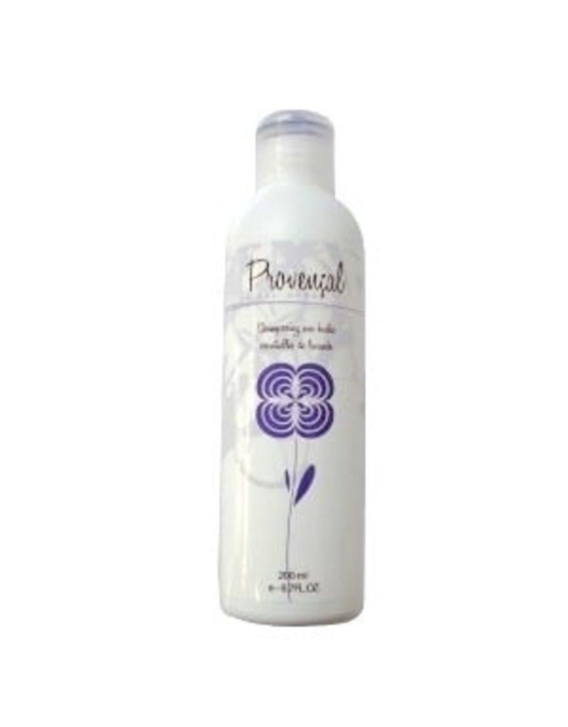 Diamex Diamex Shampoo Provence Lavendel 200 ml