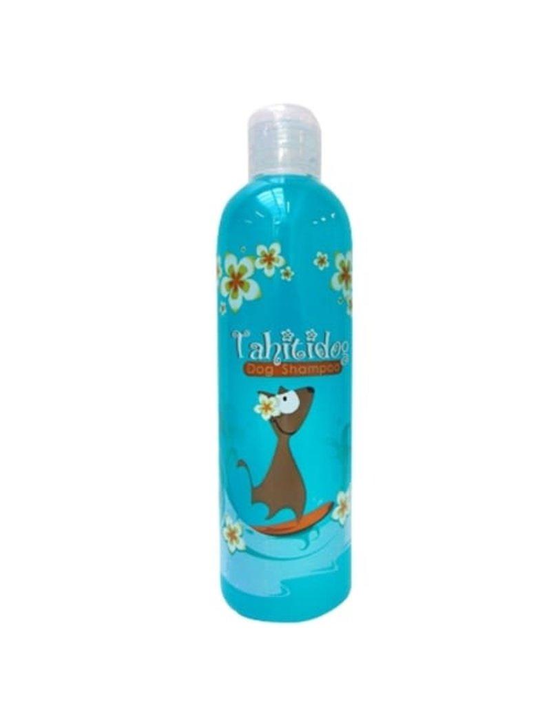 Diamex Diamex Tahitidog shampoo 250 ml