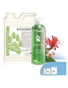 Diamex Diamex Universal groen 250 ml