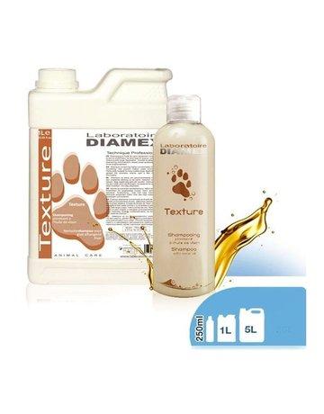 Diamex Texture Vison Shampoo 250 ml