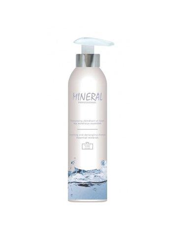 Mineral Shampoo Mineral 250 ml