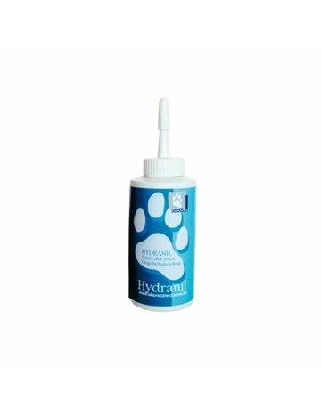Diamex Diamex Hydranil 100 ml
