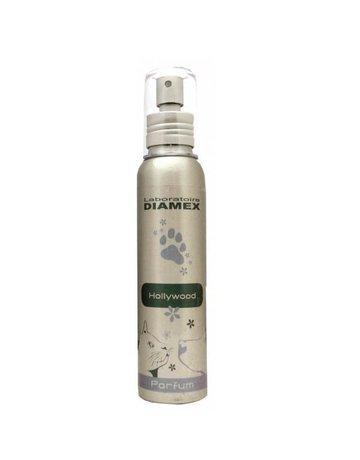Diamex Diamex Parfum Versch. Geuren 100ml