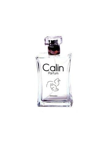 Diamex Diamex parfum Calin 100 ml.