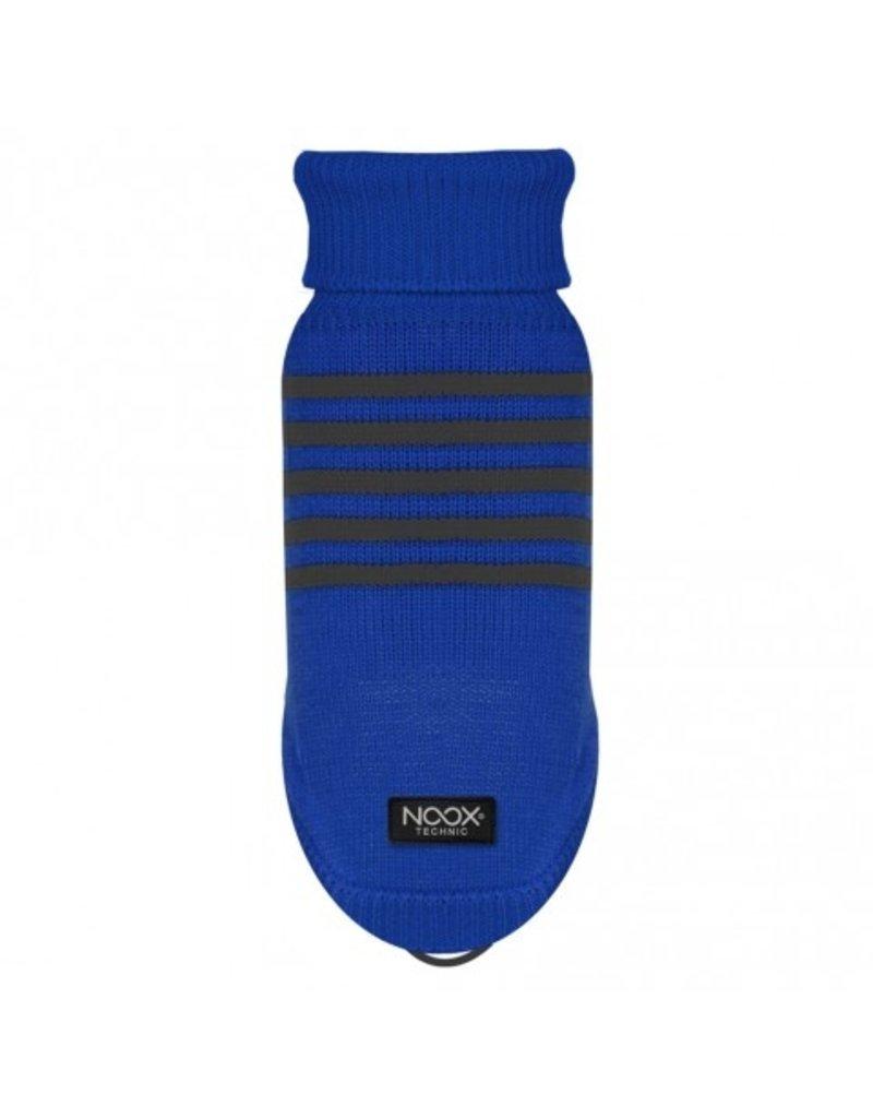 Noox Noox