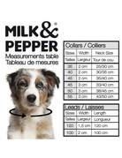Milk&Pepper Milk&Pepper