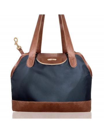 Milk&Pepper Nora Carry Bag