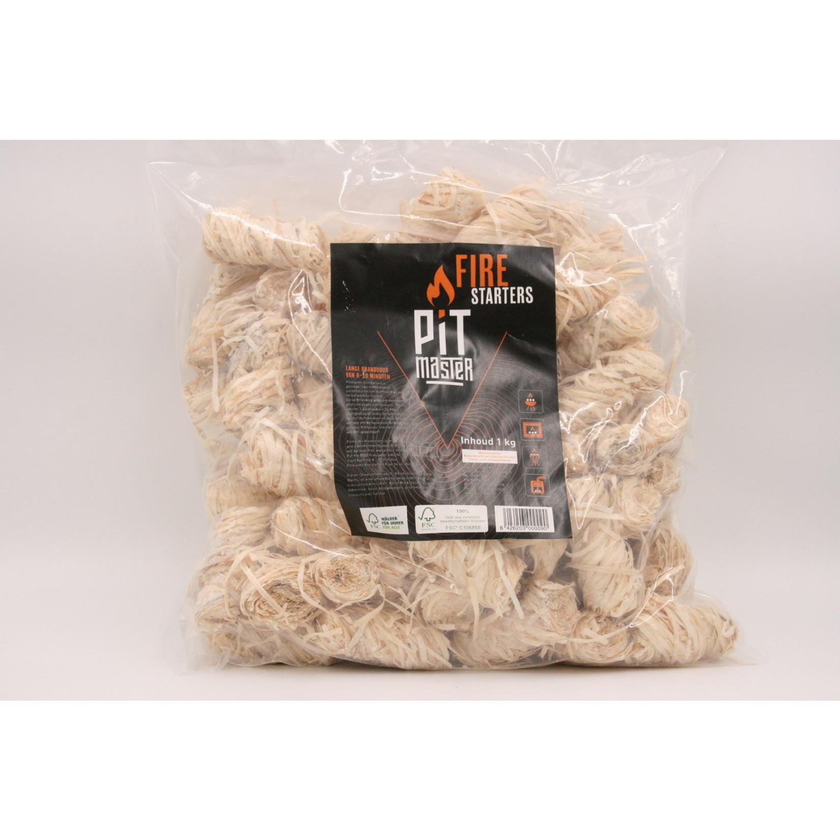 Pitman aanmaak wokkels +/* 1 kg