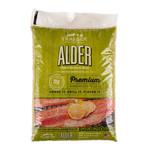 Traeger Traeger Alder pellets 9 kg