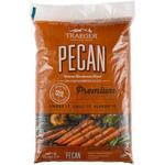 Traeger Traeger Pecan pellets 9 kg