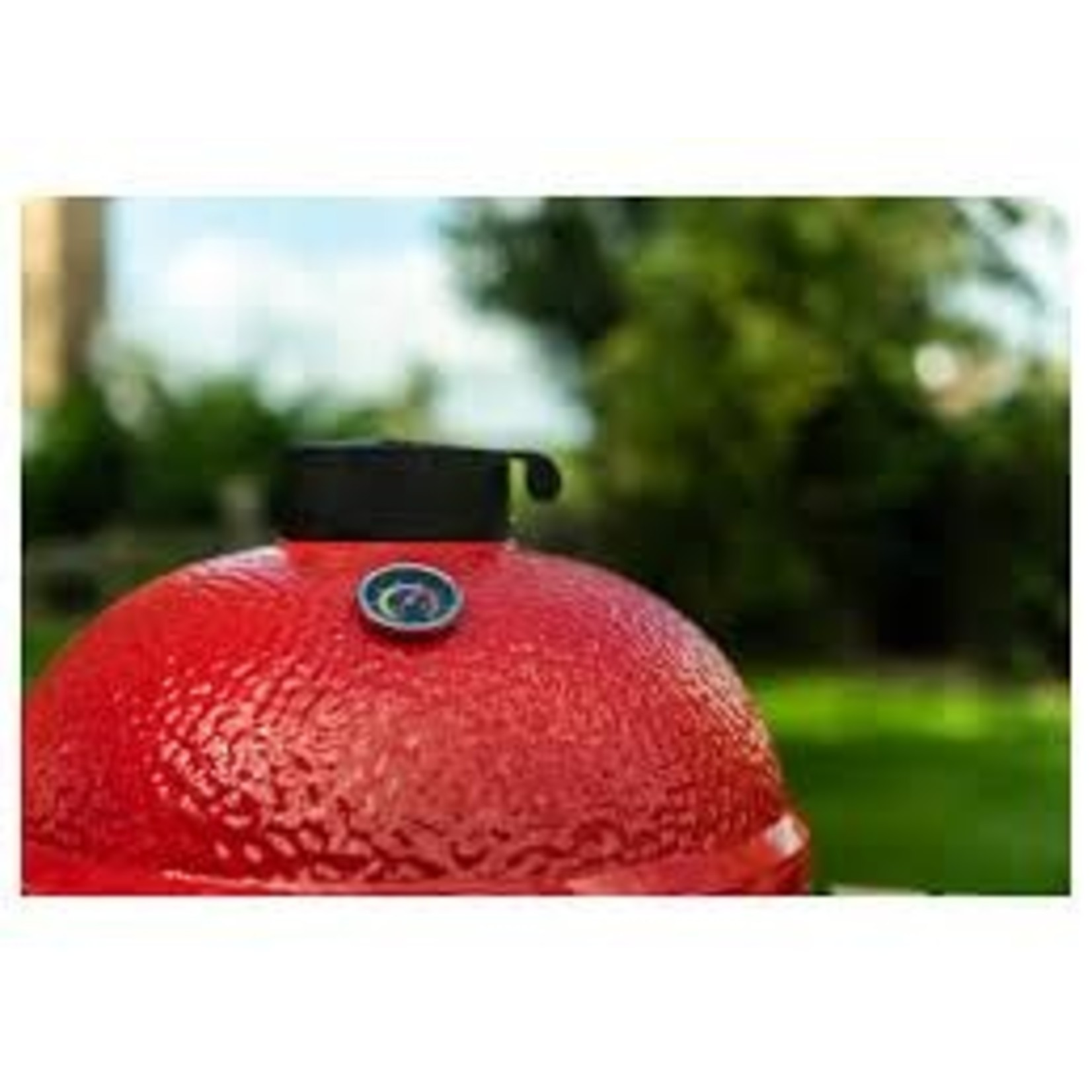 Outr Outr kamado grill large 55 rood