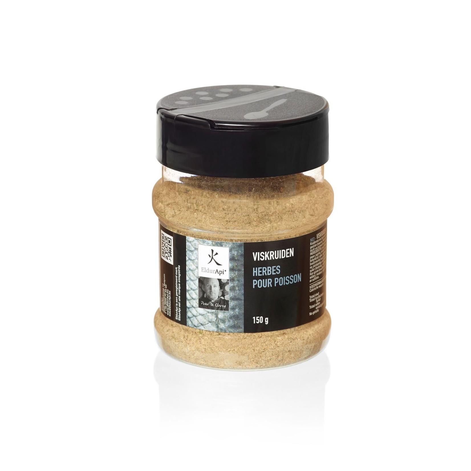 EldurApi EldurApi Viskruiden 150 gram