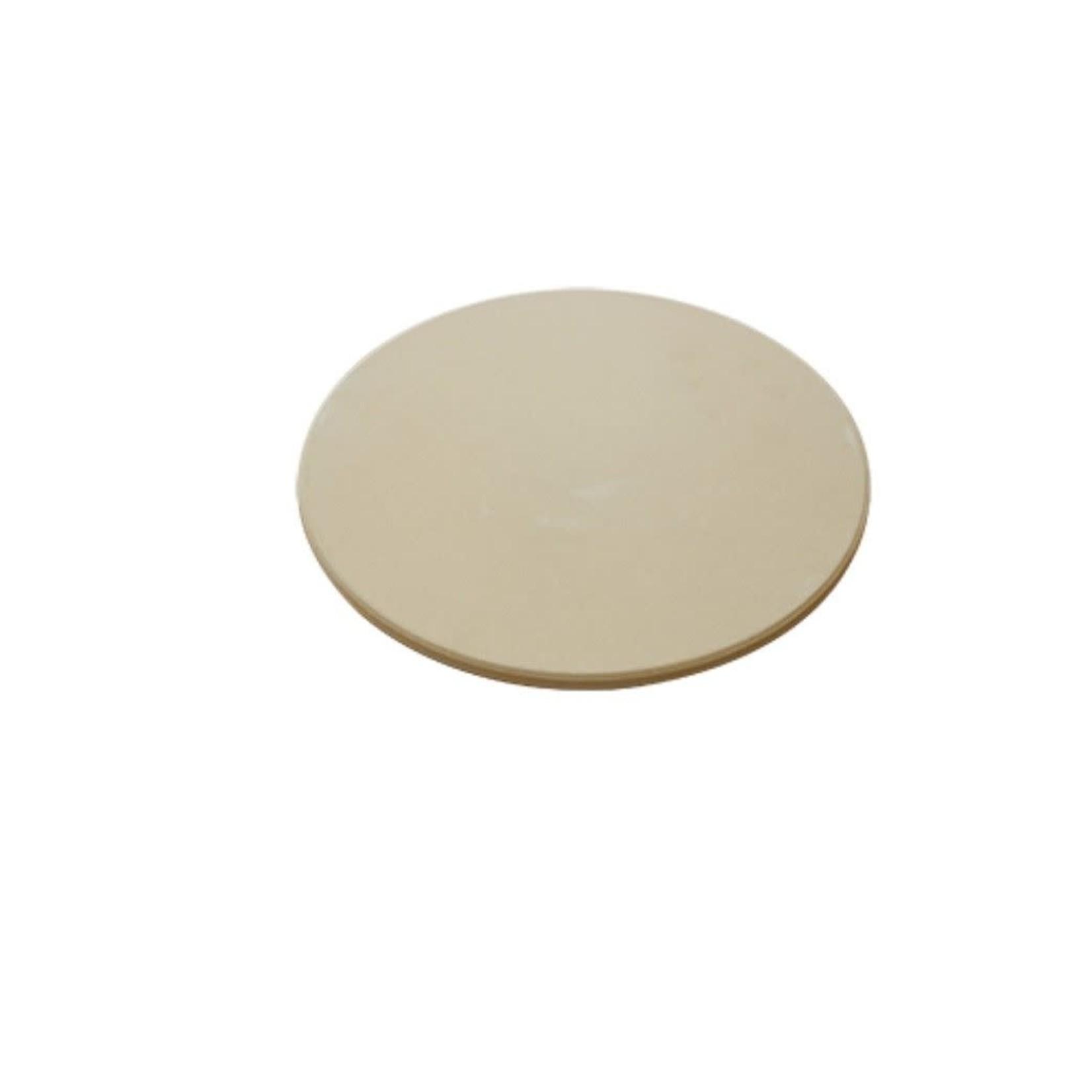 Outr Outr pizzasteen 60 diameter 38