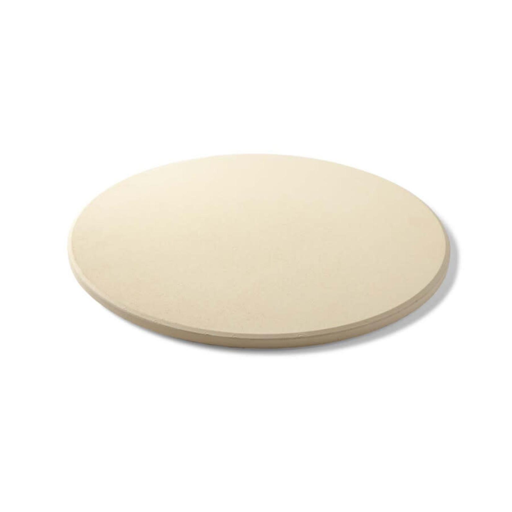 "Yakiniku Yakiniku 11"" pizza steen 23 cm diameter"